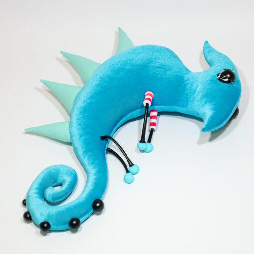 Интерьерная игрушка Хамнезио / Jamnezio