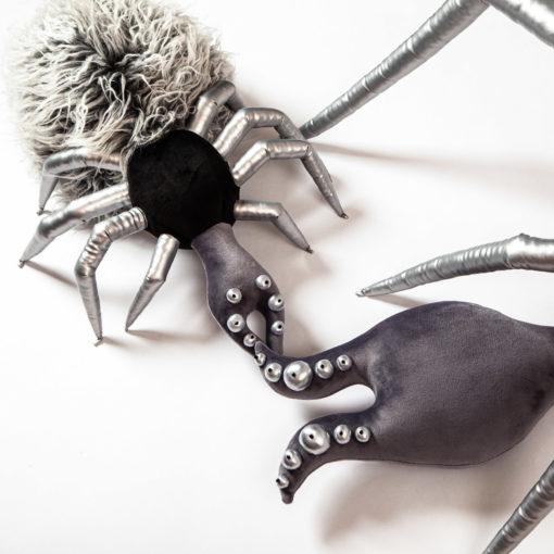 Fobia mini