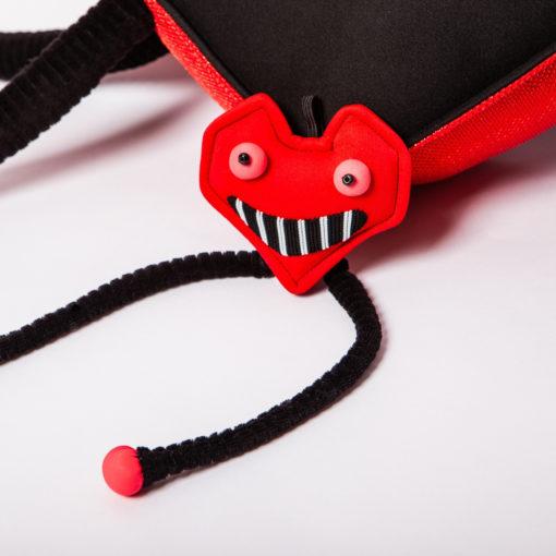 Technо-Heart
